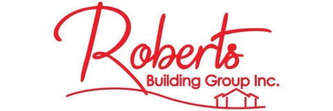 Roberts Building Group Inc.