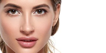 YLIFT® AND OTHER COSMETIC PROCEDURES