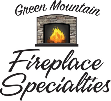 Green Mountain Fireplace Specialties
