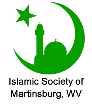 Islamic Society of Martinsburg