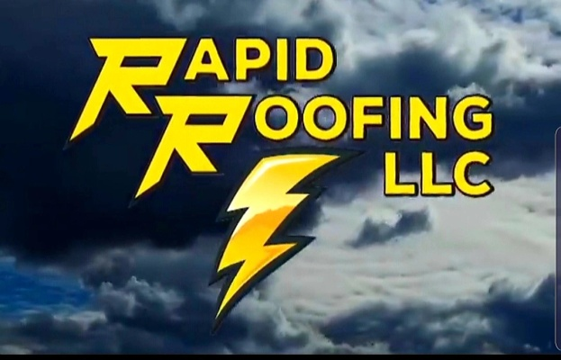Rapid Roofing LLC
