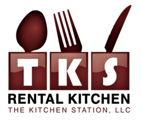 The Kitchen Station, LLC