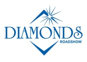 Diamonds Roadshow Disco