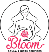 Bloom Doula & Birth Services
