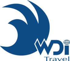 WDI Travel, Inc