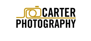 M. Carter Photography
