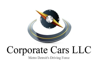 Corporate Cars LLC