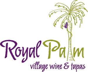 ROYAL PALM VILLAGE WINE & TAPAS