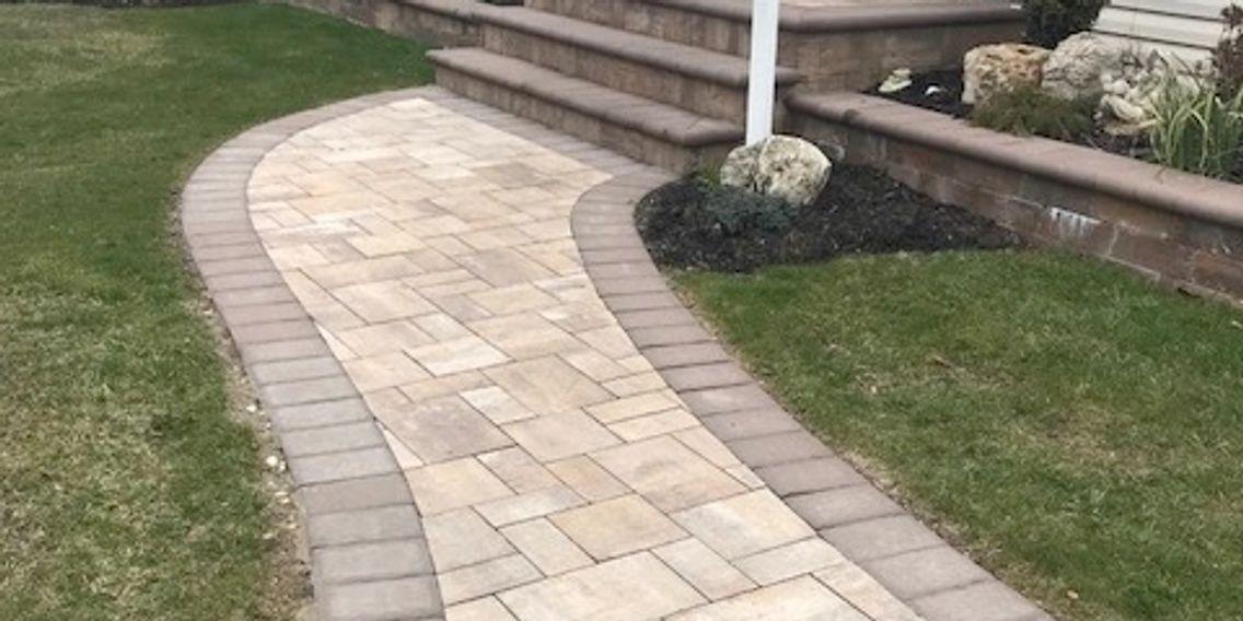mjd masonry design and build masonry custom brick and stone work
