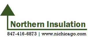 Northern Insulation, Inc.