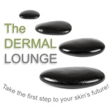 The Dermal Lounge