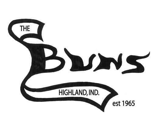 The Buns Care charitable organizations northwest indiana