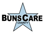 Buns Care Charity