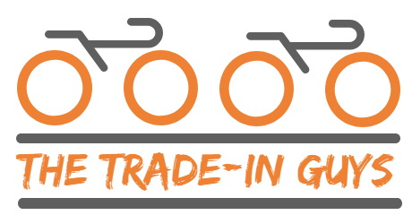 The Trade-In Guys