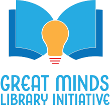 Great Minds Library