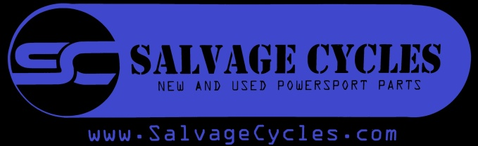 Salvage Cycles