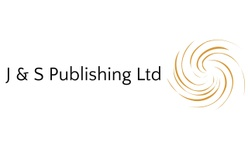 J & S Publishing Ltd