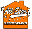 All Star Remodeling