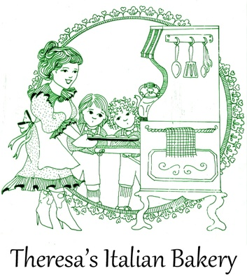 Theresa's Italian Bakery