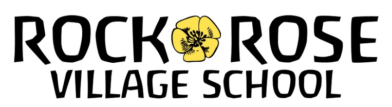 Rock Rose Village School