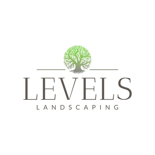 LEVELS LANDSCAPING            Landscape and Garden design