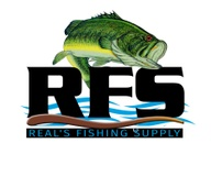 Real's Fishing Supply