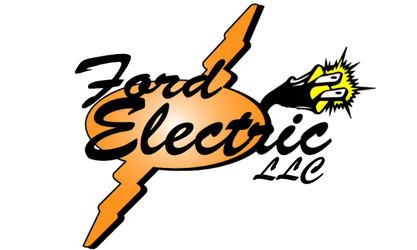 Ford Electric LLC