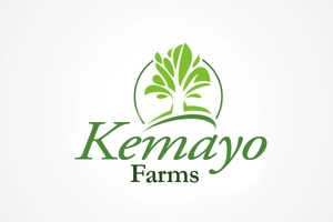 KEMAYO FARMS LTD