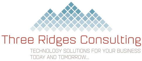 Three Ridges Consulting