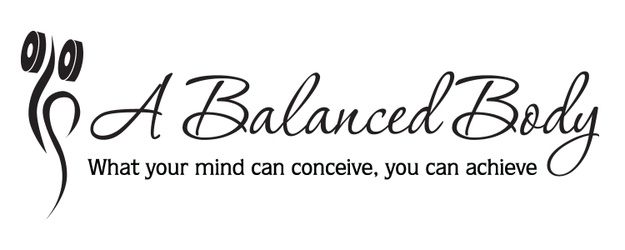 A Balanced Body Personal Training