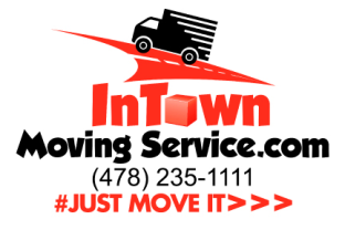 InTown Moving & Cleaning Service