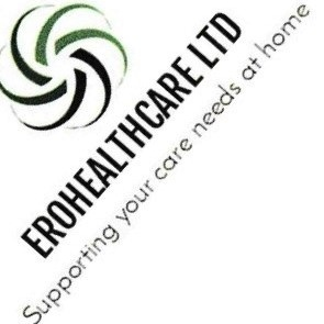 Erohealthcare provides Home Care Agencies •	Residential Care