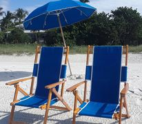 NAPLES FLORIDA BEACH UMBRELLAS AND CHAIR RENTALS