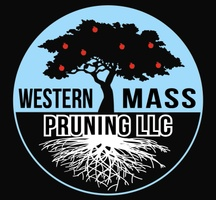 Western Mass Pruning, LLC
