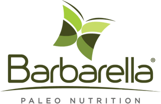 Barbarella Paleo Nutrition