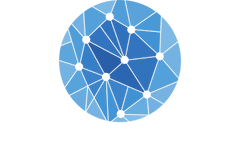 KC Global Media  Entertainment LLC