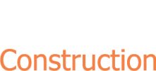 Atlantic Commercial Construction