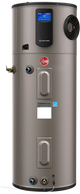 Rheem Water Heater Tallmadge Ohio J&J Plumbing, Heating & Cooling 3306881220