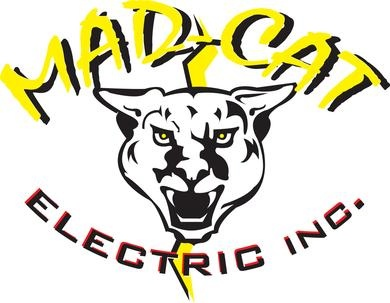 Mad-Cat Electric Co