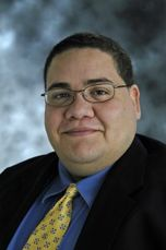Billy Fuentes, Administrator