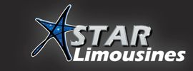 STAR Limousines - TX