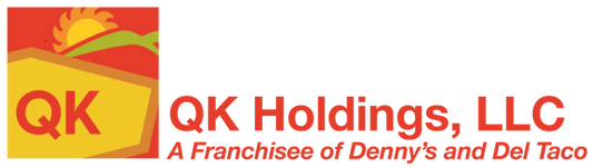 QK Holdings, LLC