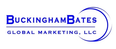 BuckinghamBates Global Marketing, LLC
