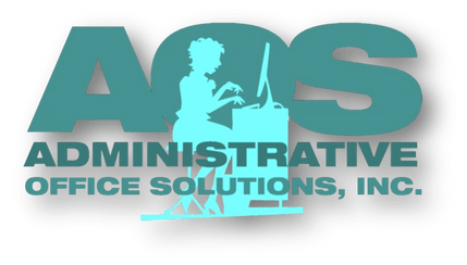 Administrative Office Solutions, Inc.