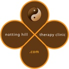 Notting Hill Acupuncture Clinic