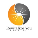 Revitalize You