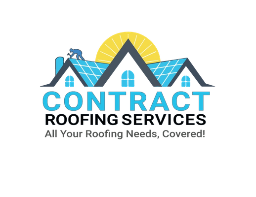 Contract Roofing Services