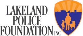 Lakeland Police Foundation