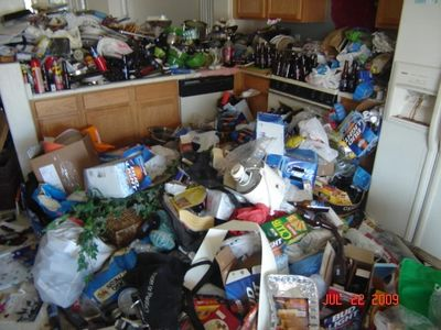Massachusetts junk removal. Biohazard PRO specializes in hoarding, clutter removal, & trash outs.