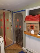 Massacusetts Biohazard Removal, blood cleanup, vomit, urine, feces, mold, smoke, cleanup services